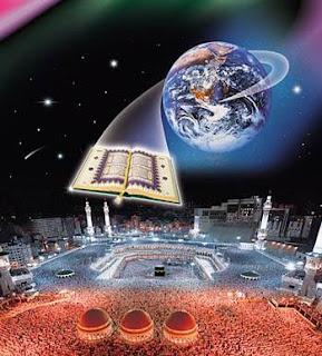 al quran predict facebook TERNYATA : Al Qur'an Telah Membicarakan Fenomena Fesbuk 14 Abad Lalu