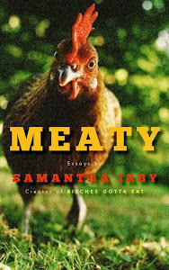 meatbook.