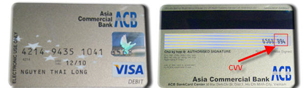acb-visa-debit-detail-mo-tai-khoan-forex-gold
