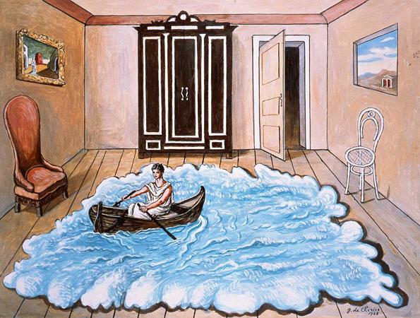 Ilibrisonoviaggi se il mare è il tappeto del salotto