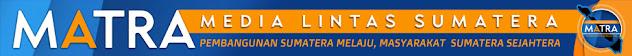 MATRA-Media Lintas Sumatera