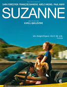Suzanne (2013) ()