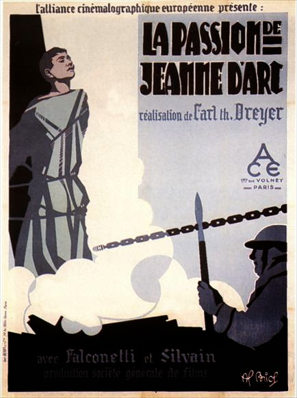 an analysis of the characters of jeanne darc a french Capture to the french, joan of arc is known as jeanne d she was born on january 6 of 1411 to the parents of jacques darc and isabelle crow testament analysis.