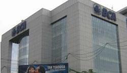 lowongan kerja bank bca oktober 2013