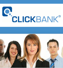 safe selling on clickbank, clickbank pics, jualan lewat clickbank, sell with clickbank, online business, clickbank store, clickbank shop, shop via clickbank, cara jualan aman clickbank