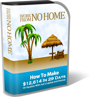 Work from no home system download