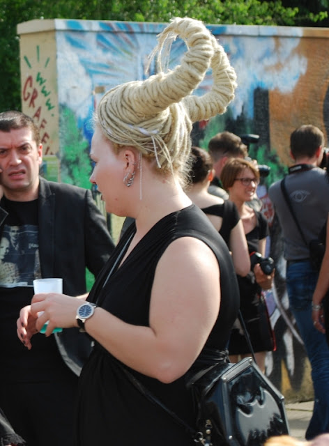 Wave-Gotik-Treffen-Leipzig-2012-Agra
