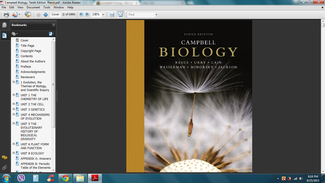 Click n buy ebooks buy ebook of campbell biology a global approach buy ebook of campbell biology a global approach author reece urray cain wasserman minorsky jackson edition 10th fandeluxe Images