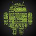 Aplikasi Wajib Android untuk Pebisnis Online dan Online Shop