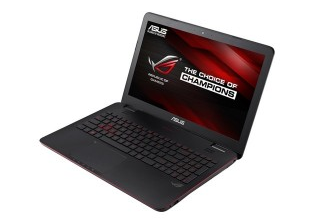 Download ASUS GL552JX Windows 8.1 64 bit Driver