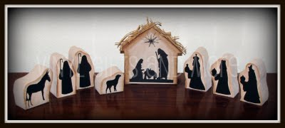 Nativity+block+set+painted.jpg