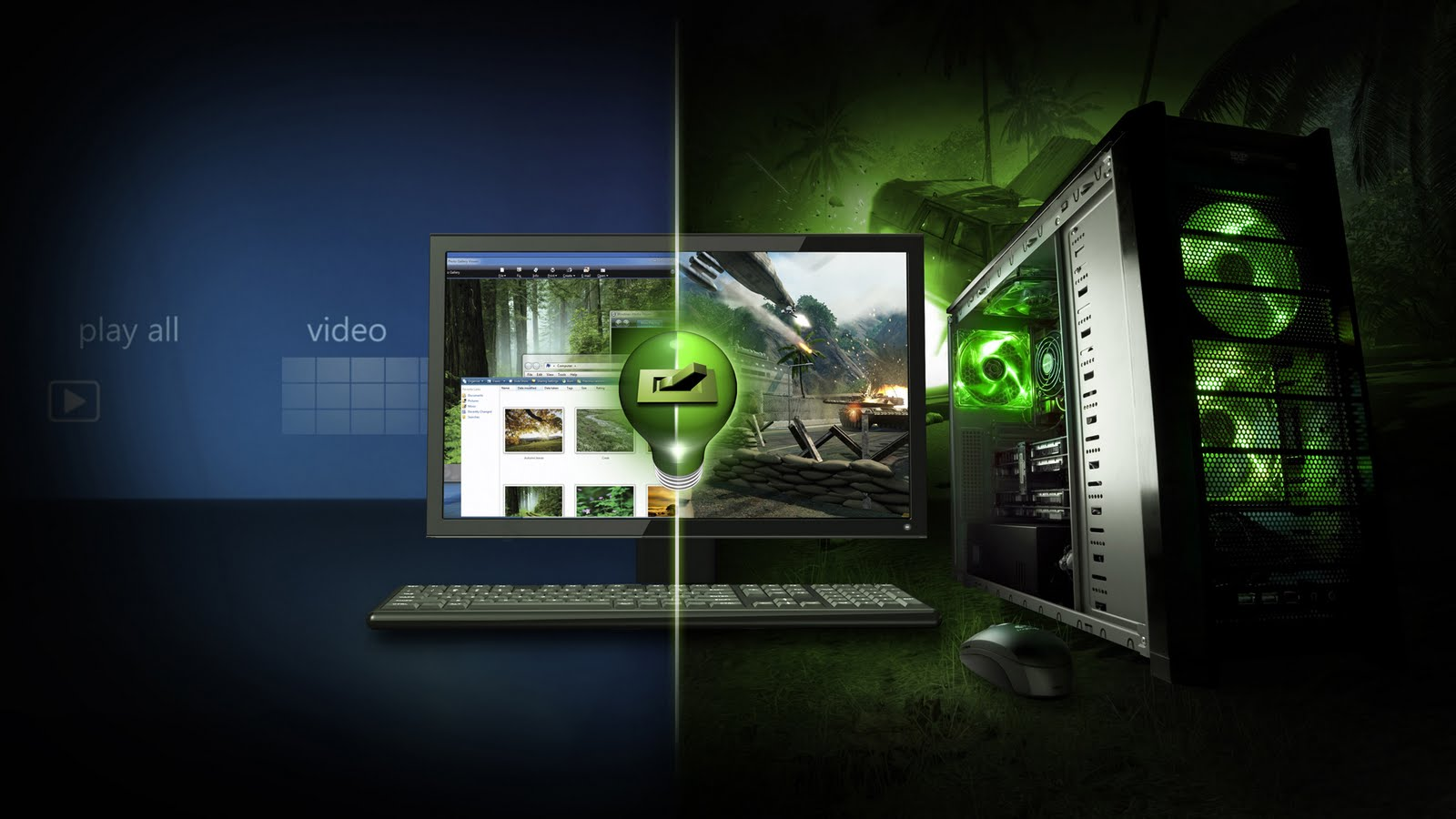 http://1.bp.blogspot.com/-hGg9yPR0IYE/TaFJQM9dtfI/AAAAAAAAAFU/q6Q5GFZg9tY/s1600/AMD_Gaming_System_Teaser.jpg