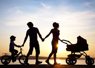 10 Mënyrat Efektive të Prindërimit