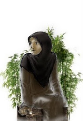 ♪♫ Proud to be ♥MUSLIMAH♥ ♪♫