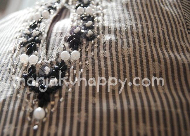 Exclusive Baju Kurung Pahang Klasik untuk bayi dan kanak-kanak Raya ...