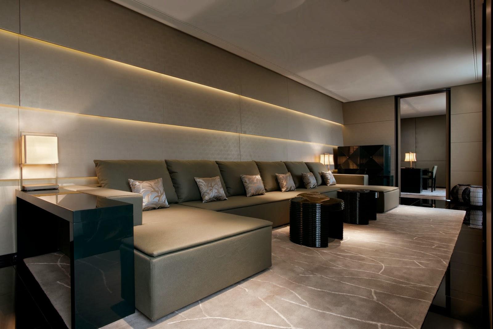 Armani hotel milano luxury 4 7 hotel for Design hotel milano