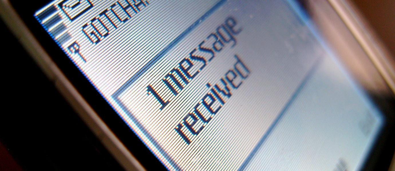 2 Cara Mengirim SMS Gratis ke Semua Operator