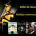 Promoção Bolão do Oscar 2015 - 2ª Edição (Finalizada)