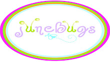 Sell Used Designer Clothes Utah Junebugs Children s Clothes