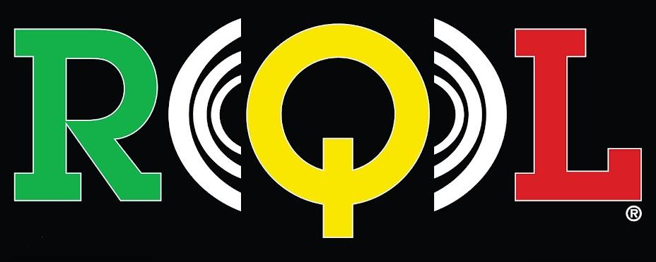 RQL 106 FM