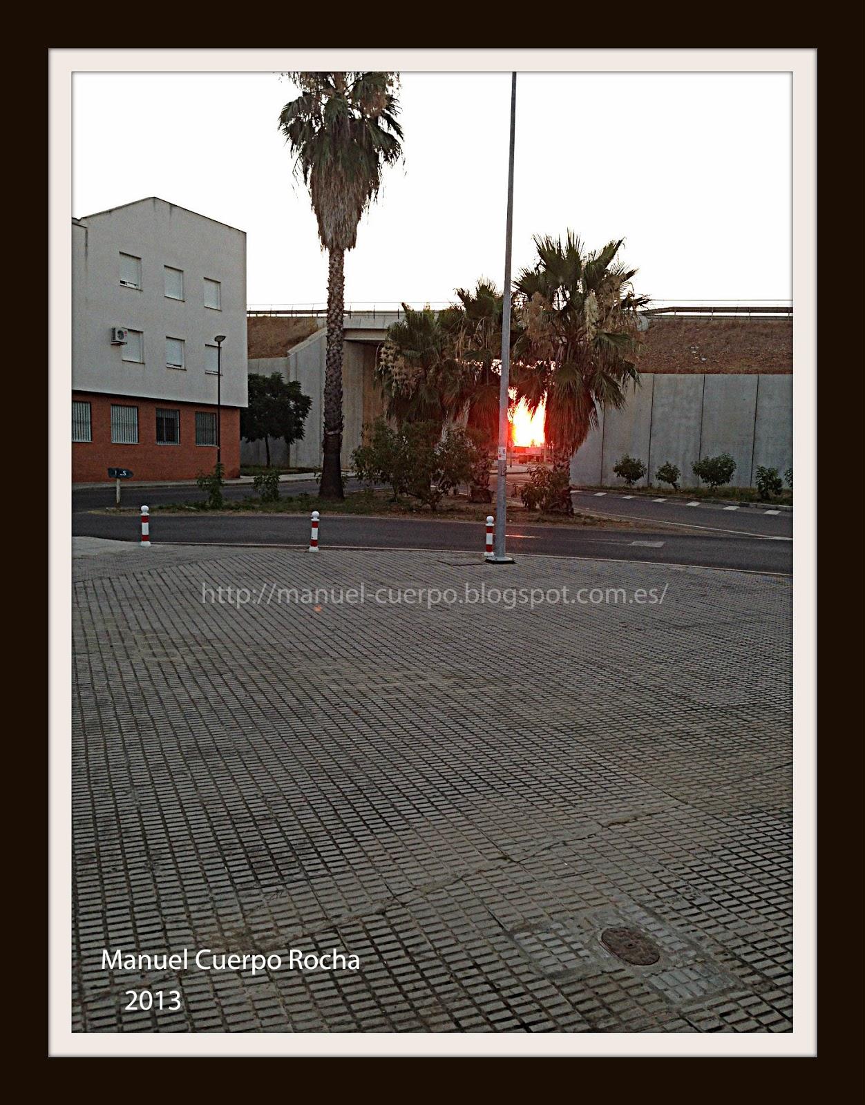 Directorio calles del callejero ilustrado de montijo for Puerta 5 foro sol