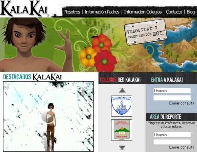www.kalakai.com