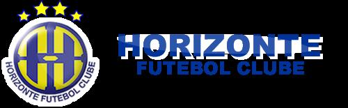 HORIZONTE FC | Portal do Galo