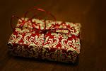 a wrap