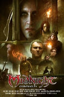 Download Midnight Chronicles (2010) DVDRip