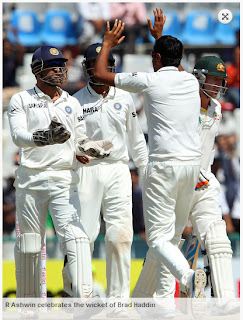 R-Ashwin-INDIA-v-AUSTRALIA-3rd-TEST-Day5