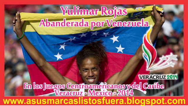 Yulimar-Rojas