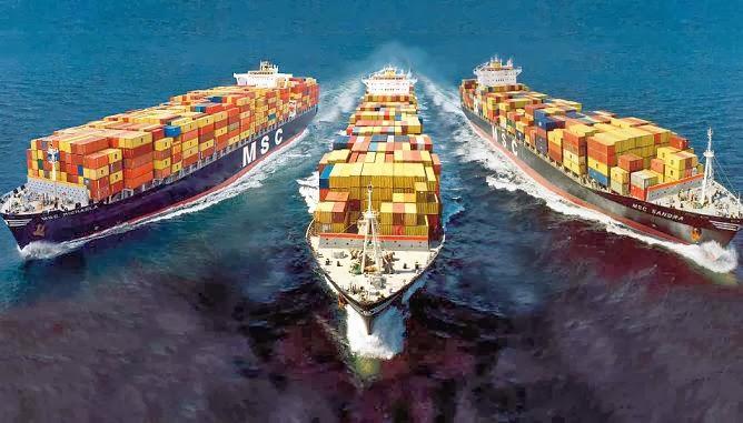 BUNDLE SHIPPING WORLDWIDE