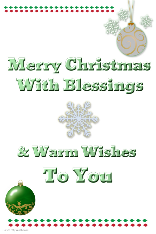 COUNTRY MUSIC CITY PROMOTIONS: Merry Christmas With Blessings From Shellie Pa...