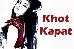 Khot Kapat