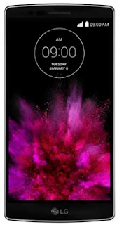 LG G Flex2 Phone full Specification, feature and price in Bangladesh