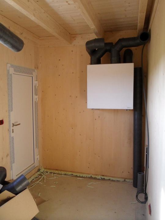 notre maison passive au pays des 3 fronti res lorraine vmc double flux haut rendement 2. Black Bedroom Furniture Sets. Home Design Ideas