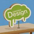 Concept et design du logo et des images