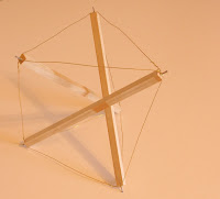 Triangular Prism.