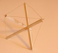 Triangular Prism.