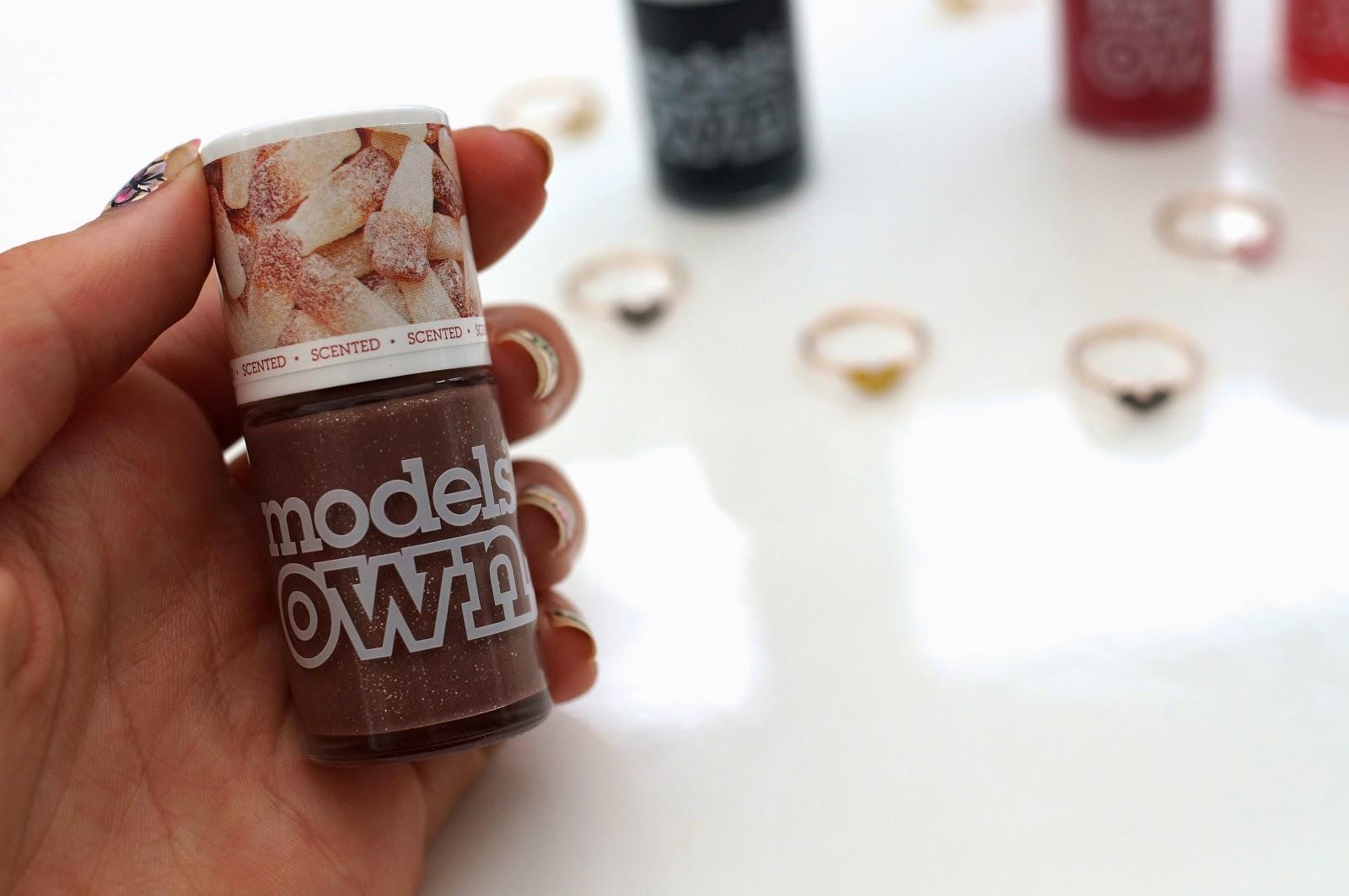 fizzy cola bottles models own