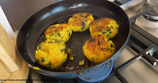 afbeelding-bubble-and-squeak
