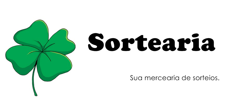 Sortearia
