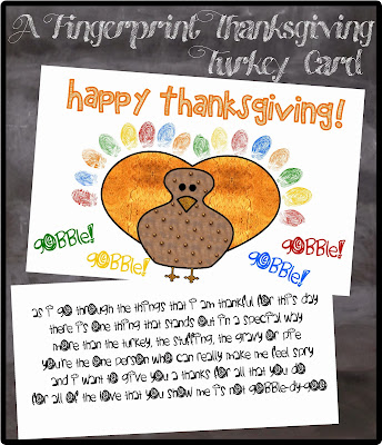 http://hollyshome-hollyshome.blogspot.com/2013/11/a-fingerprint-thanksgiving-turkey-card.html