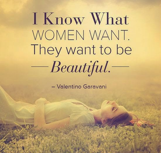 Beauty quotes/ in beautiful