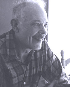 J. Heinrich Arnold