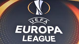 UEFA Europa League 2015-2016