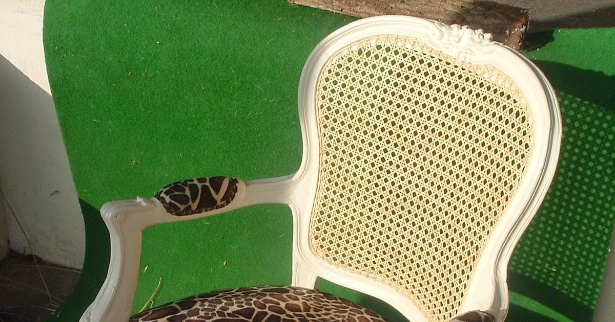 normandie cannage le cannage et les si ges de tapissier d corateur. Black Bedroom Furniture Sets. Home Design Ideas