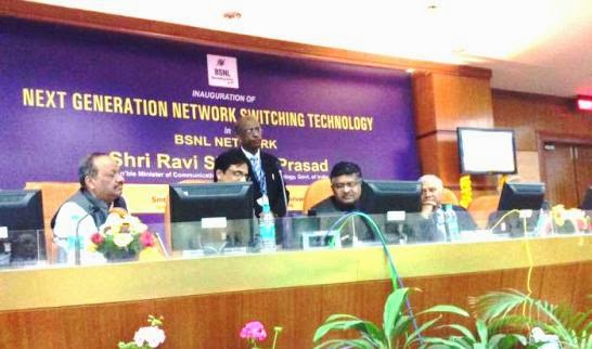 bsnl-next-generation-network-ngn-launched