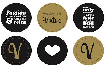 virtue logos