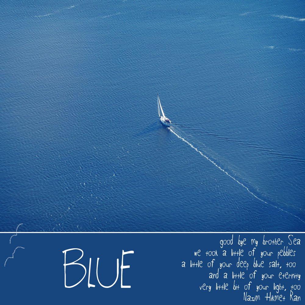 BLUE_cosiecosie